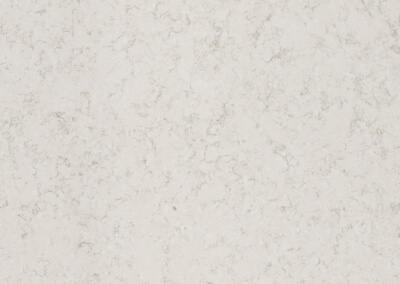HanStone Quartz - Aspen (Polished)