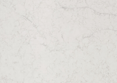 HanStone Quartz - Campina (Polished)