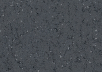 HanStone Quartz - Grigio (Polished)