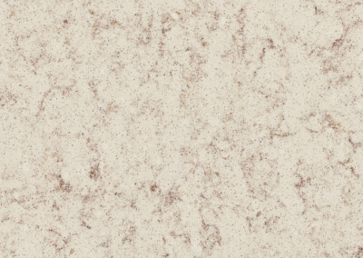 HanStone Quartz - Indian Pearl (Polished)
