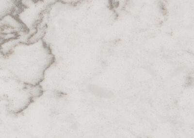 HanStone Quartz - Mercer (Polished)