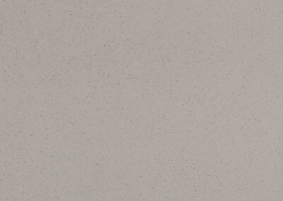 HanStone Quartz - Pewter (Polished)