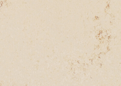 HanStone Quartz - Serenity (Polished)