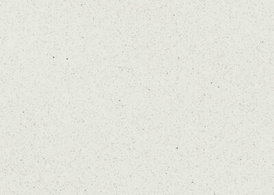 HanStone Quartz - Specchio White (Polished)
