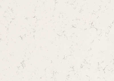 HanStone Quartz - Whistler (Polished)
