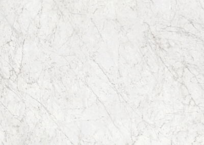 Luxa Porcelain - Carrara (Polished)