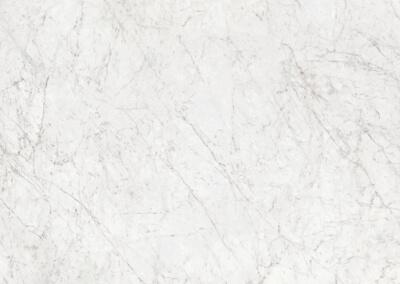 Luxa Porcelain - Carrara (Matte)