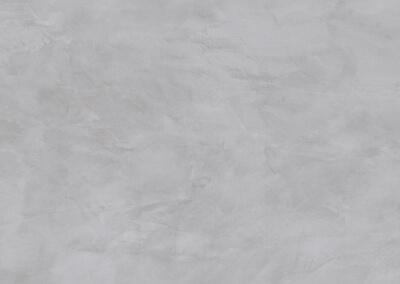 Luxa Porcelain - Cement (Matte)