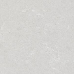 Quartzforms Quartz - Fossil Nacre (Sample)