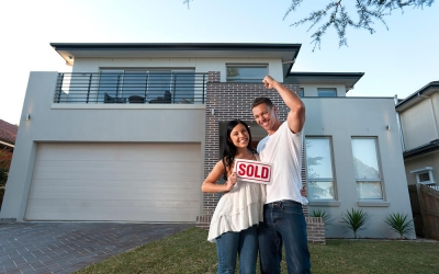 Add Value to the Selling Price of Your Home